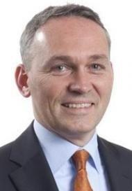 Bram Gräber, DGA Cargo et Transavia quitte Air France KLM