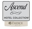 Ascend Hotel Collection : le réseau de Choice Hotels débarque en France