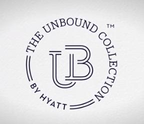 Hyatt Hotels Corporation va lancer une nouvelle marque, Unbound