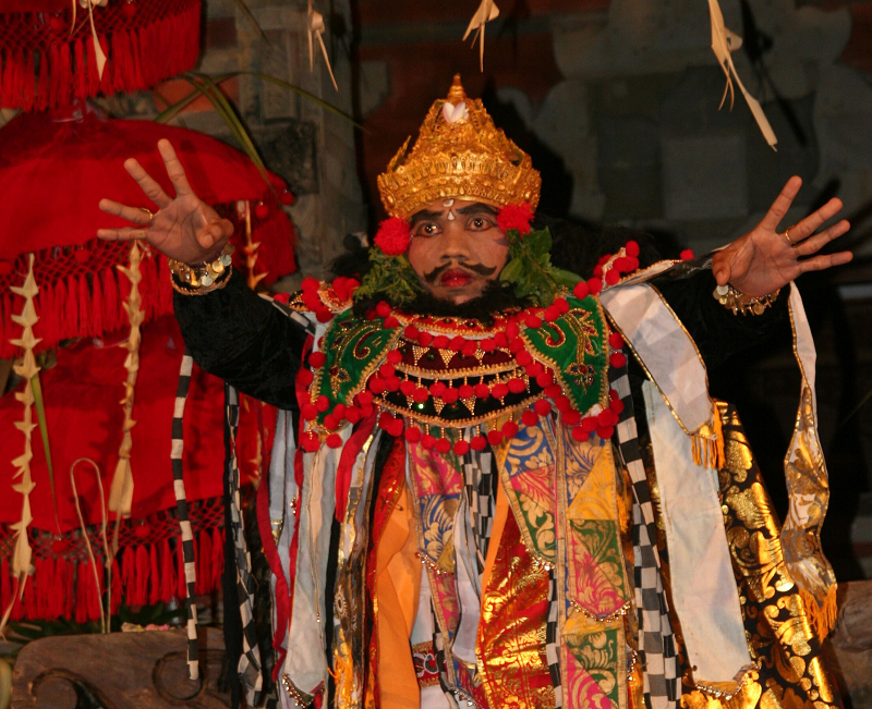 Les 10 meilleurs vendeurs de la destination sur la période de vente du 2 mars au 30 avril 2016 seront invités sur un éductour Bali organisé avec Emirates et les partenaires du voyagiste - Photo JdL