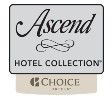 Ascend Hotel Collection: the Choice Hotels Network lands in France
