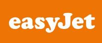 easyJet : 4,9 millions de passagers (+9,8 %) en février 2016