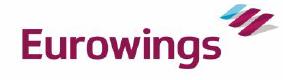 Eurowings achète 2 nouveaux Airbus A320