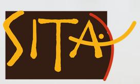 Côte d'Ivoire : le SITA 2016 se tiendra du 20 au 24 avril 2016