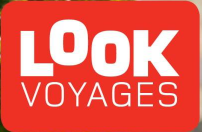"""Offres """"Incrooyables"""" de Look Voyages : jusqu'a -40 % pour des séjours en Club Lookéa"""