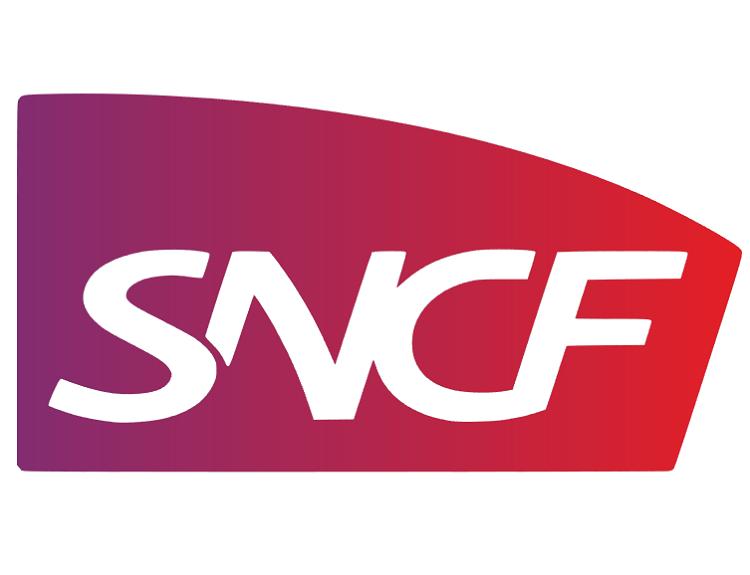 Grève du 9 mars : la SNCF conseille d'annuler ou reporter les déplacements