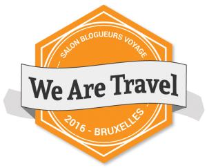 """Salon des Blogueurs de Voyage: """"le blog apporte de manière pérenne une visibilité exponentielle"""""""