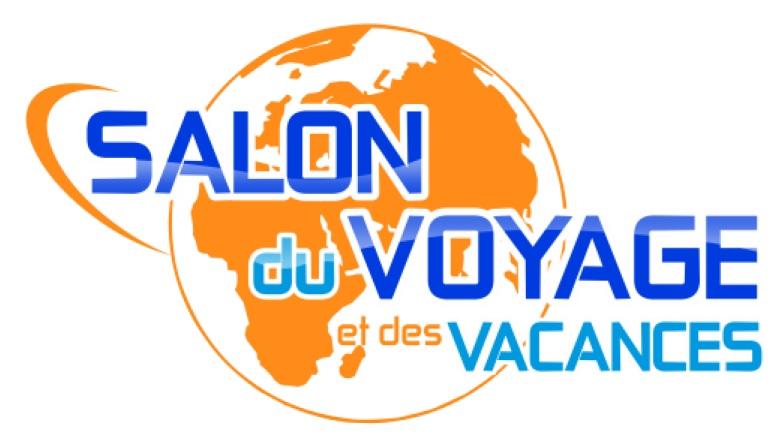 """Rouen : Périer Voyages organise le """"Salon du Voyage et des Vacances"""""""