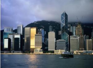 Austrian Airlines lancera une ligne Vienne - Hong Kong le 5 septembre 2016