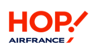 Vidéo 360° : HOP! Air France se met à la réalité virtuelle