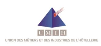 UMIH : Roland Héguy ne veut pas de la taxation des CDD