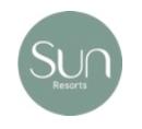 Sun Resorts : Yann Lloret assistera Alexandre Espitalier Noël
