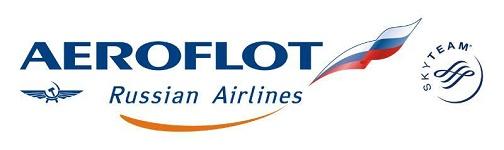 Aeroflot : 10,6 % de marge d'exploitation en 2015