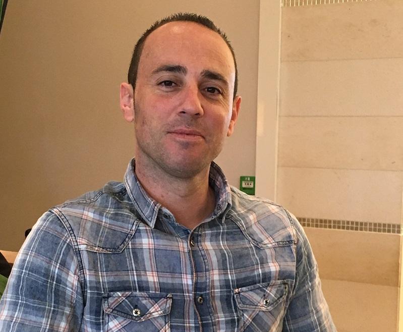 Maxime Rotmil - DR : Albatravel