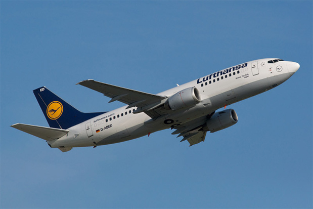 Lufthansa Group : le point sur les nouveautés de l'été 2016