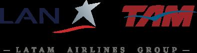 LATAM Airlines : la marge opérationnelle en hausse d'un point en 2015