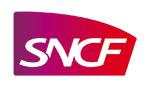 SNCF : vers une nouvelle grève en mars 2016 ?