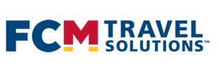 Pays-Bas : FCM Travel Solutions rachète Travel Development B.V.