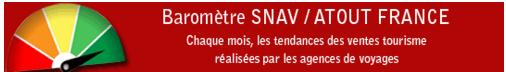 France : les réservations en AGV progressent de 1,5 % en janvier et février 2016