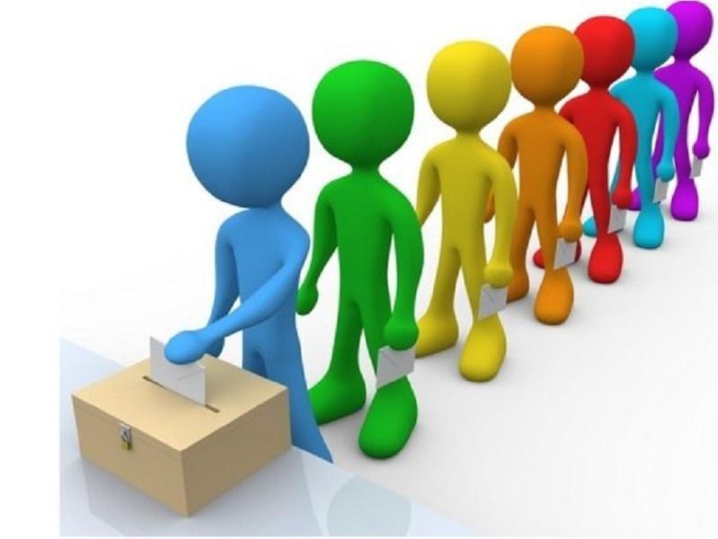 Les salariés de FRAM éliront leurs représentants et les membres du CE le 31 mars et le 28 avril 2016 - DR