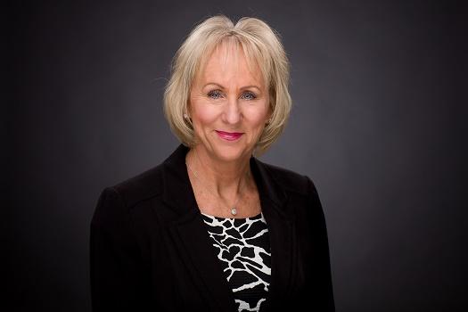 Cindy d'Aoust devient PDG de la CLIA - Photo : CLIA