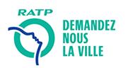 RATP : appel à la grève pour le 31 mars 2016