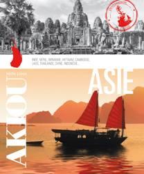Mille Lieux : Akiou ouvre le Sri Lanka