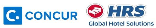 Voyage d'affaires : HRS intègre la plate-forme Triplink de Concur