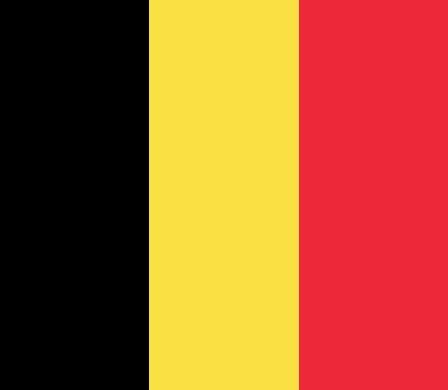 Attentat Bruxelles : le Quai d'Orsay conseille de limiter les déplacements