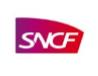 SNCF : candidature de Jean-Pierre Farandou au poste de Pdt Délégué du Directoire