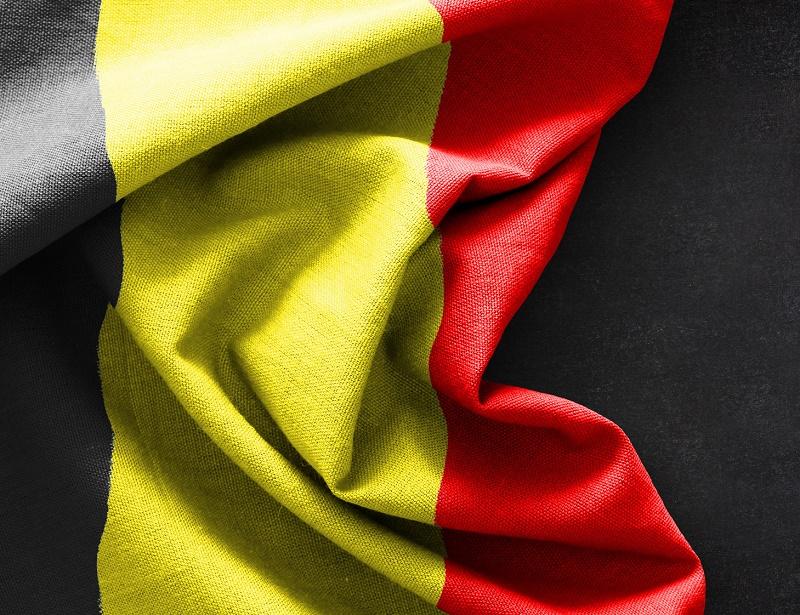Deux attentats, l'un à l'aéroport de Bruxelles et l'autre dans le métro de la ville a fait une trentaine de morts et plus de 230 blessés, selon le Centre de Crise - Auteur : Octavus Fotolia