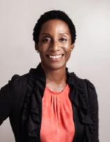 OT Barbade : Anita Nightingale nommée Directrice Tourisme Europe