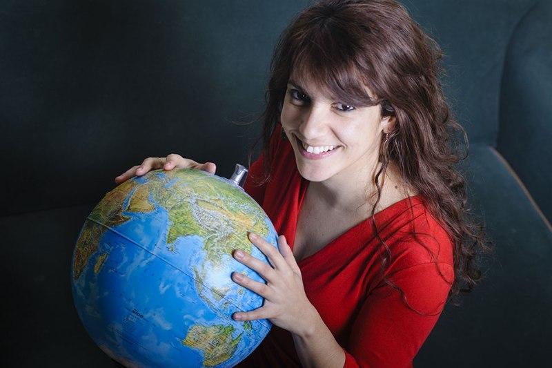 Babel Voyages : une nouvelle agence de voyages dédiée au tourisme durable