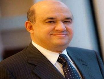Yehia Rashed : nouveau ministre du tourisme égyptien