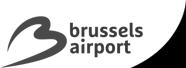 L'aéroport de Bruxelles Zaventem fermé jusqu'à dimanche
