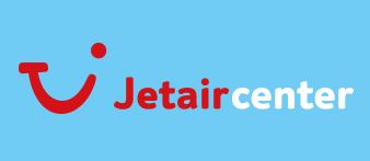 Belgique : les agences Jetaircenter ouvertes exceptionnellement dimanche 27 mars 2016