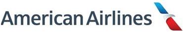 American Airlines relance son Paris-Charlotte jusqu'au 25 octobre 2016
