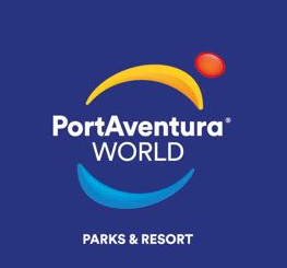 PortAventura : plus de 4 millions de visiteurs en 2015