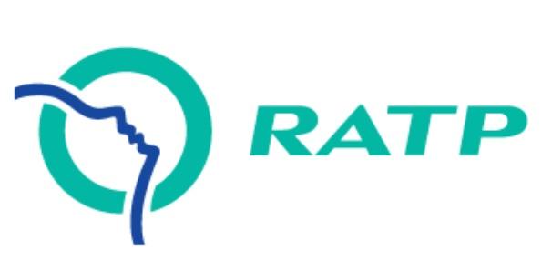 Grève : la RATP publie ses prévisions de trafic pour le 31 mars 2016