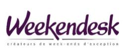Weekendesk : Gilles Despas entre au conseil de surveillance