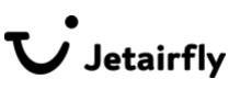 Bruxelles Zaventem : Jetairfly dévie ses vols vers Ostende jusqu'au 10 avril