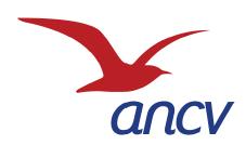 ANCV : 1,57 Md € d'émission de Chèques-Vacances (+2,6 %) en 2015