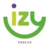 Thalys : Izy sur les rails dès dimanche entre Paris et Bruxelles