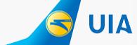 Sri Lanka : UIA volera entre Paris et Colombo dès le 1er novembre 2016
