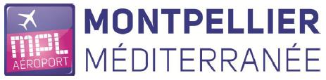 Aéroport Montpellier Méditerranée vise un million de passagers supplémentaires