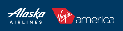 Alaska Air Group rachète Virgin America