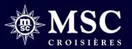 STX France : MSC Croisières commande 4 nouveaux bateaux
