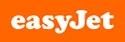 easyJet : trafic en hausse de 4,3 % en mars 2016
