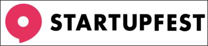 Startupfest : Traveler Car pose ses valises au Canada