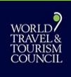WTTC : prochain sommet mondial à Bangkok les 26 et 27 avril 2016
